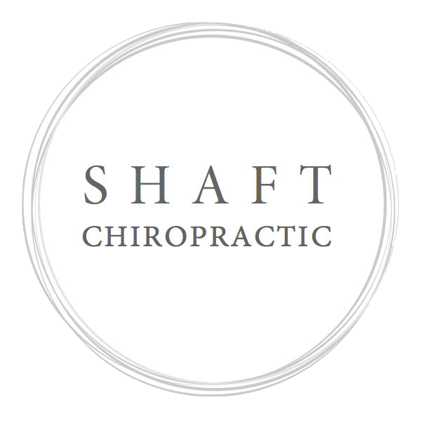 Shaft Chiropractic